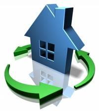 недвижимость обмен