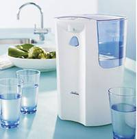 water-filters13