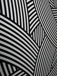 stripe-floor-jim-lambie-24